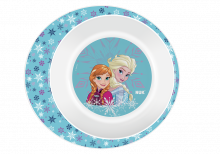 NUK Frozen Multi-Purpose Plate