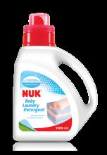 NUK Baby Laundry Detergent 1000ml