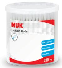 NUK Cotton Buds - Regular