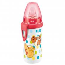 NUK Disney Winnie the Pooh 300ml Active Cup