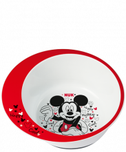 NUK Disney Mickey Multi-Purpose Bowl