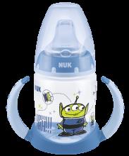NUK Disney Pixar Toy Story 150ml Learner Bottle