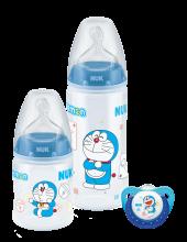 NUK Doraemon Trio Pack